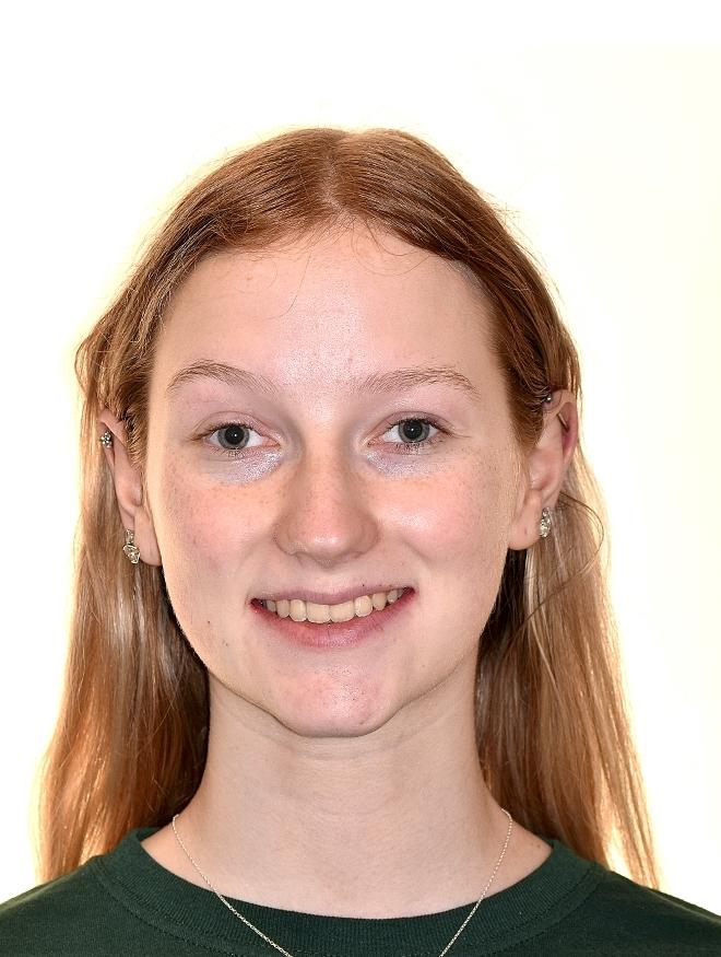 McKenzie smile after (1)